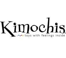Kimochis_logo1-e1423035032520